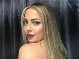 AbigailAnders livejasmin.com