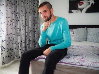 AidanWest video