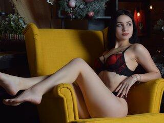 AlexandraShemina jasmine