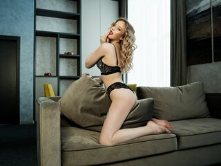 AlexiaRichard anal