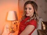 AmandaAgnes private