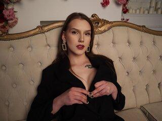 AmandaKlark online