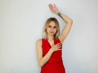 AmandaMady jasminlive