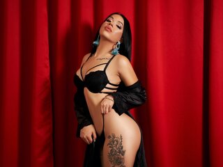AmelliaDavies xxx