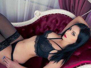 AngelAnisya naked
