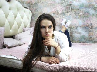 AngelikaFlower camshow