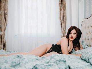AshleyReds sex