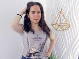 BelindaJames livejasmin.com