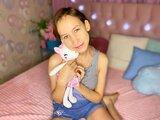 BettyWells photos
