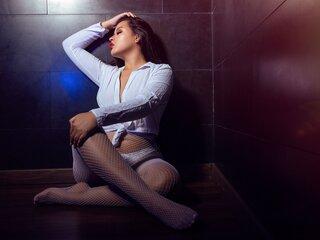 BiancaRabel sex