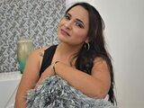 CelineSaenz webcam