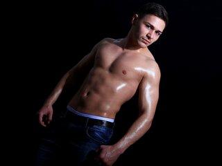 CraigLover nude