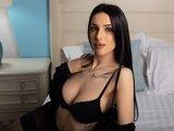 EdithTender webcam