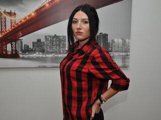 EliseMargo private