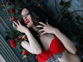 ElviraHoly pictures