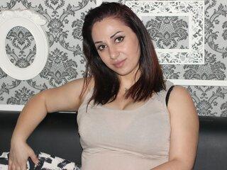 EmanuelaFir lj