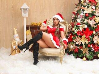 EmilyGraham anal
