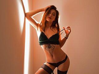 EmilySanderson nude