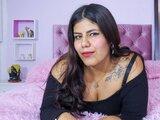 FernandaGonzales hd