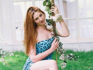 GingerLea porn