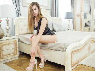 GiselleMurray nude