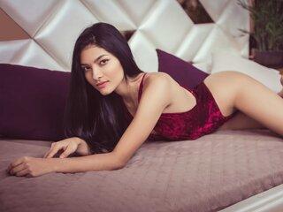 IsabelaMartins sex