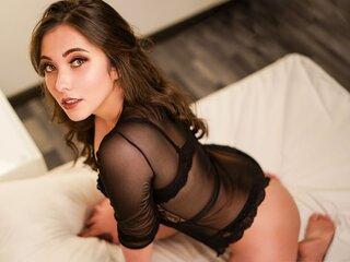 IsabellaZellda webcam
