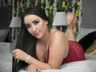 IvanaWilson porn