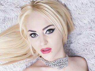 Jasminna93 nude