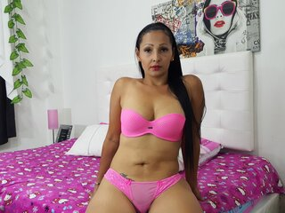 janycute pussy