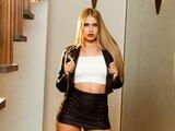 JennyCusack online