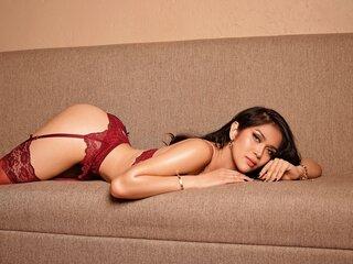 JohannaRodriguez naked