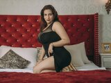 KarinaMullers livejasmin.com