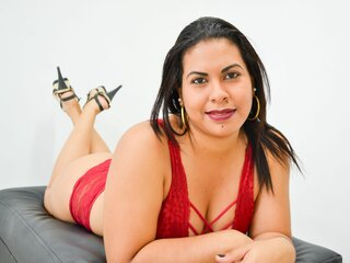 KatyHickman anal