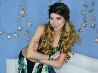 KhadijahZakhi anal