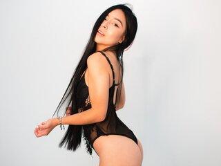 KimberlyAlvarez webcam