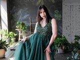 LisbethAmane livejasmin.com