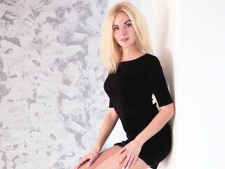 LoliCream jasmin