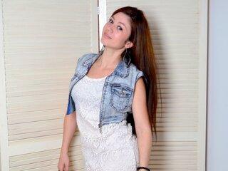 LucyWonder online