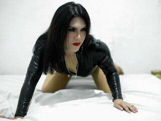 LustfulVeronica jasmin