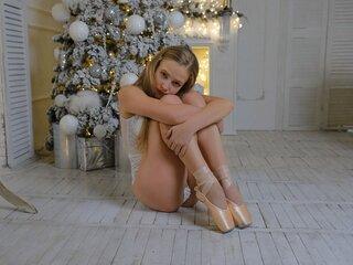 MarthaRoux sex