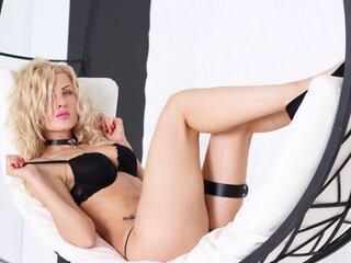 MirandaLime webcam