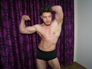 MuscleBlithe pictures