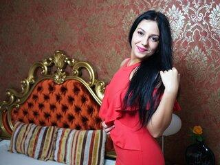NataliaSmith private