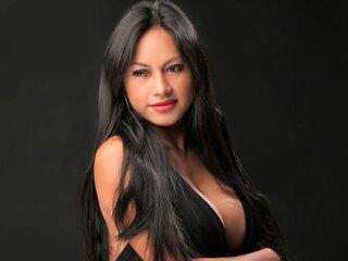 NatashaMorena live