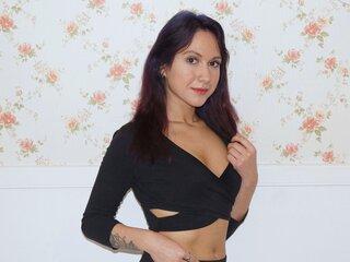NiceEwok jasmine