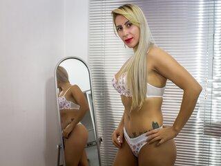 NicoleMoncada lj