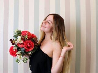 NicoleSunlight videos