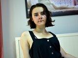 OliviaChloe photos