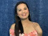 PatriciaNavales photos